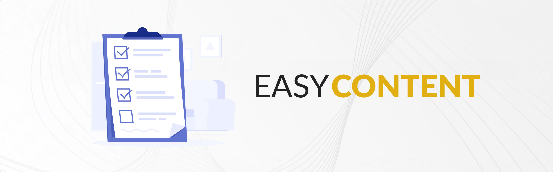 EasyContent vs Google Docs
